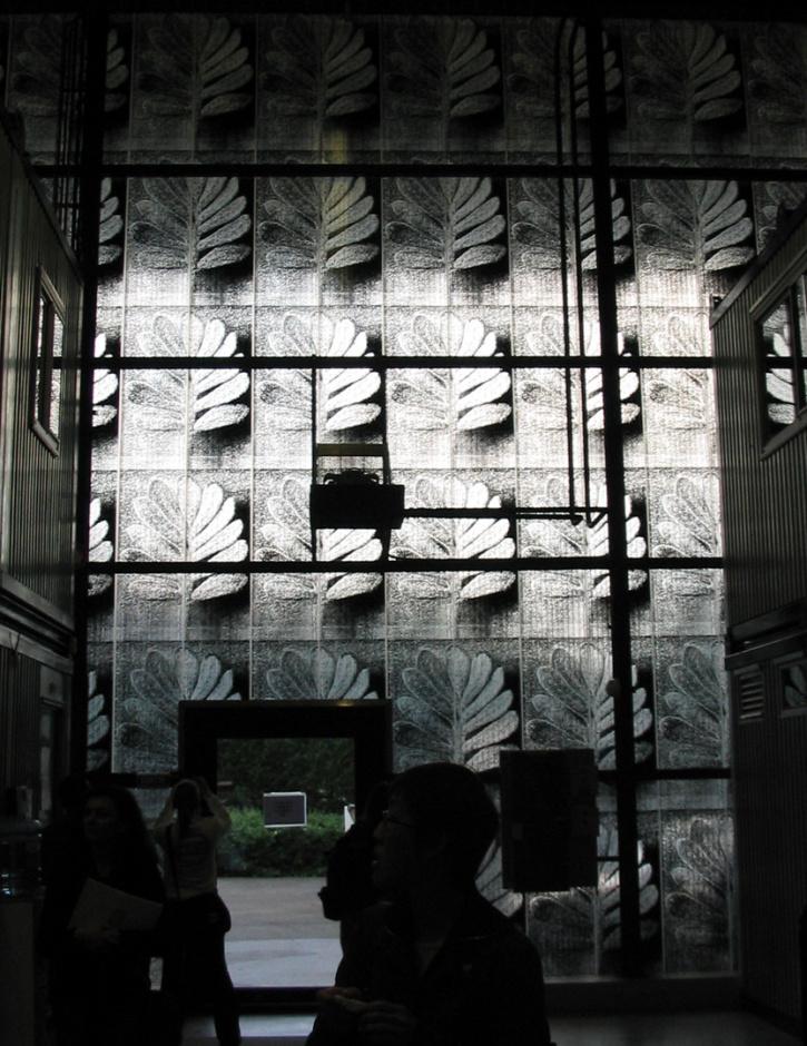 ricola-factory-by-herzog-de-meuron